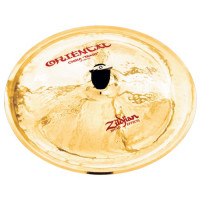 CHINA ZILDJIAN 16 ORIENTAL CHINA TRASH