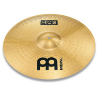 CRASH MEINL 16 HCS