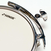SONOR JTH SUSPENSION JUNGLE SNARE