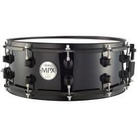 MAPEX MPX 14X5.5 MAPLE TRANSPARENT BLACK