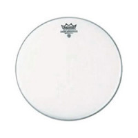 "REMO PH-0108-00 PEAU SABLEE 06"" POUR PRACTICE PAD RT0006"