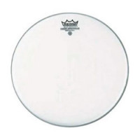 "REMO PH-0108-00 PEAU SABLEE 08"" POUR PRACTICE PAD RT0008"