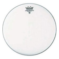 "REMO PH-0110-00 PEAU SABLEE 10"" POUR PRACTICE PAD RT0010"