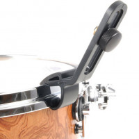 PINCE MICRO CERCLE - SHURE A50D