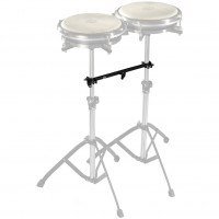 PEARL PPS50TC RENFORT DE STAND POUR TRAVEL CONGA PEARL