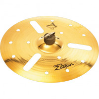 CRASH ZILDJIAN 14 A CUSTOM EFX