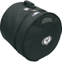 PROTECTION RACKET PR1824 HOUSSE G.CAISSE 24X18 STANDARD