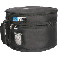 """PROTECTION RACKET 4012-10 HOUSSE TOM 12X10"""""""