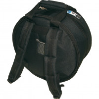 PROTECTION RACKET PR3006RS HOUSSE C.CLAIRE 14X06.5 BAGPACK