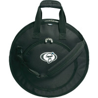 PROTECTION RACKET PR6020 HOUSSE CYMBALE 22 DELUXE