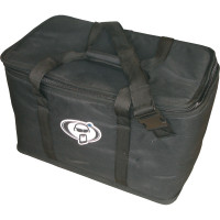 PROTECTION RACKET PRCAJ1 HOUSSE CAJON DELUXE