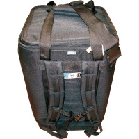 PROTECTION RACKET PRCAJ3 HOUSSE CAJON BAGPACK