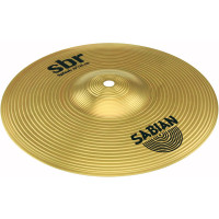 SPLASH SABIAN 10 SBR