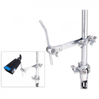 LP236T SUPPORT PERCUSSIONS ORIENTABLE