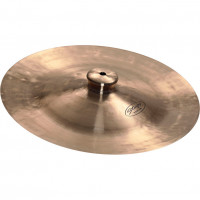 CHINA STAGG 20 TRADITIONAL