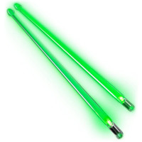 FIRESTIX FX12 RADIANT GREEN