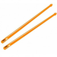 FIRESTIX FX12 RADIANT ORANGE