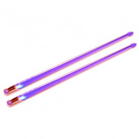 FIRESTIX FX12 RADIANT PURPLE HAZE
