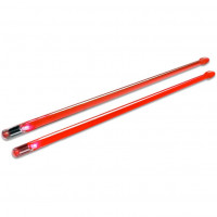 FIRESTIX FX12 RADIANT RED