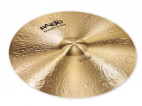 "CRASH PAISTE 22"" FORMULA 602 MODERN ESSENTIALS"
