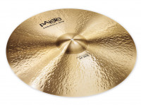"RIDE PAISTE 24"" FORMULA 602 MODERN ESSENTIALS"