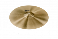CRASH PAISTE 18 FORMULA 602 HEAVY
