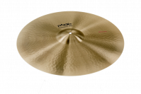 CRASH PAISTE 17 FORMULA 602 MEDIUM