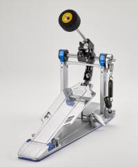 YAMAHA FP9D - PEDALE GROSSE CAISSE SIMPLE - DIRECT DRIVE