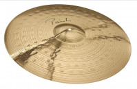 RIDE PAISTE 20 SIGNATURE FULL
