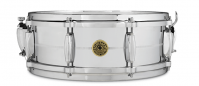 GRETSCH USA 14X05 CHROME OVER BRASS