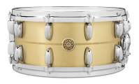 GRETSCH USA 14X06.5 BELL BRASS