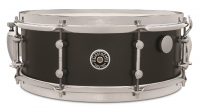 "GRETSCH BROOKLYN 14X05.5 ""STANDARD"" MIKE JOHNSTON"