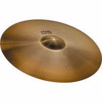 RIDE PAISTE 19 GIANT BEAT