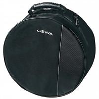 GEWA 231300 HOUSSE C.CLAIRE 10X06 PREMIUM