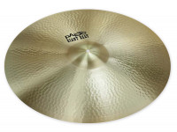 RIDE PAISTE 26 GIANT BEAT