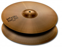 HI-HAT PAISTE 14 GIANT BEAT