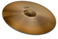 CRASH PAISTE 18 GIANT BEAT THIN