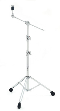 GIBRALTAR 9709BT STAND CYMBALE PERCHE PRO