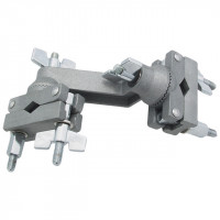 GIBRALTAR PUGC CLAMP ORIENTABLE