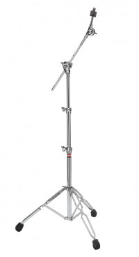 GIBRALTAR 5709 STAND CYMBALE PERCHE