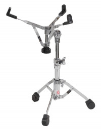 GIBRALTAR GSB-506 STAND CAISSE CLAIRE PRO-LITE