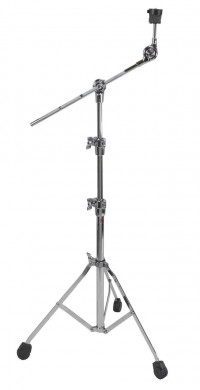 GIBRALTAR GSB-509 STAND CYMBALE PERCHE PRO-LITE