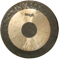GONG STAGG 22 CHAU GONG (55CM)