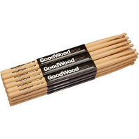 PACK GOODWOOD 5A (12PAIRES)