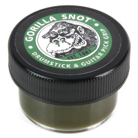 GORILLA SNOT GRIP NATUREL