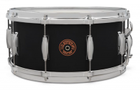 GRETSCH USA 14X06.5 BLACK COPPER