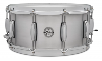 GRETSCH FULL RANGE 14X06.5 GRAND PRIX