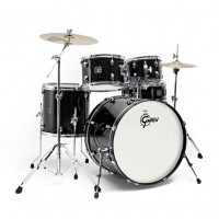 GRETSCH ENERGY GE1 FUSION20 BLACK