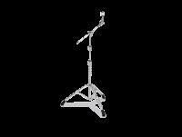 GRETSCH G3CB STAND CYMBALE PERCHE STANDARD