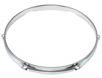 "SPAREDRUM H16126 CERCLE 10"" / 6 TIRANTS TRIPLE FLANGE 1,6mm"